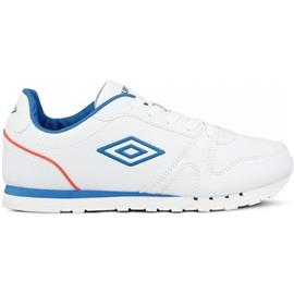 Lage Sneakers Umbro 40242U