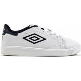 Lage Sneakers Umbro 40255U