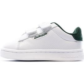 Lage Sneakers Kappa -