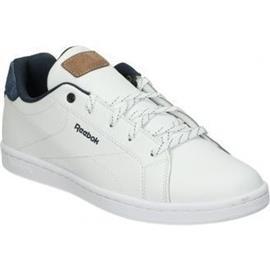 Lage Sneakers Reebok Sport DEPORTIVAS FW8484 SEÑORA BLANCO