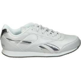 Lage Sneakers Reebok Sport DEPORTIVAS FW9168 SEÑORA PLATA