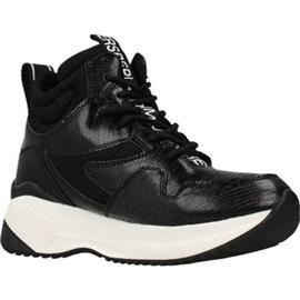 Hoge Sneakers Replay LUCILLE JR