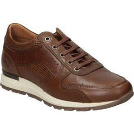 Lage Sneakers Kangaroos ZAPATOS 5530-13 CABALLERO CUERO