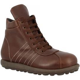 Laarzen Leonardo Shoes 113 T. MORO