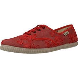 Sneakers Victoria 26601V