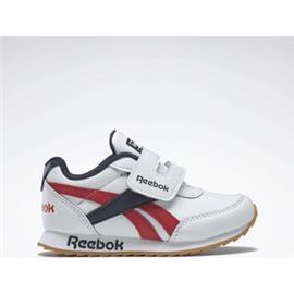 Sneakers Reebok Classic Reebok Royal Classic Jogger 2.0 Schoenen