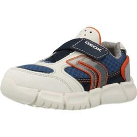 Lage Sneakers Geox B FLEXYPER BOY B