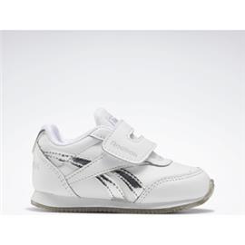 Lage Sneakers Reebok Classic Reebok Royal Classic Jogger 2 Schoenen