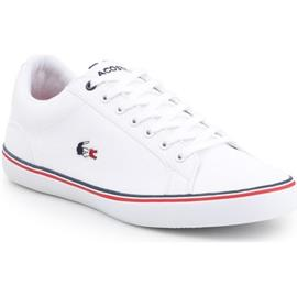 Lage Sneakers Lacoste Lerond 7-35CAM014821G