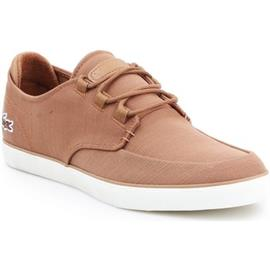 Lage Sneakers Lacoste Ampthill 7-37CMA0026CJ2