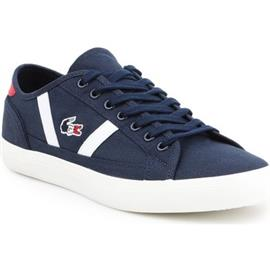 Lage Sneakers Lacoste Sideline 7-37CMA00297A2