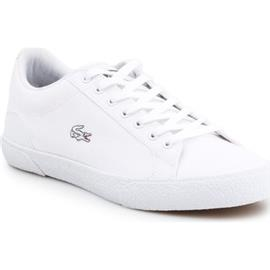 Lage Sneakers Lacoste Lerond 7-38CMA005621G
