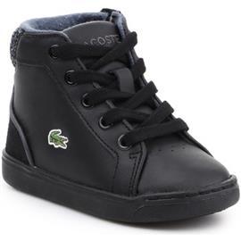 Hoge Sneakers Lacoste Explorateur Lace 7-34CAI0003024