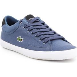 Lage Sneakers Lacoste Angha 7-37CMA00992N1