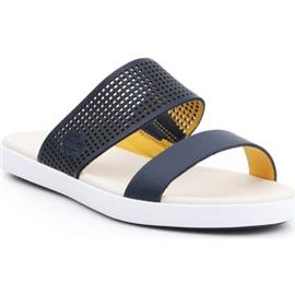 Slippers Lacoste Natoy Slide 7-31CAW0133326