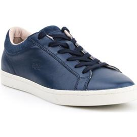 Lage Sneakers Lacoste Straightset 7-30SRW0028003