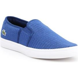Instappers Lacoste Gazon 7-33CAW1074125