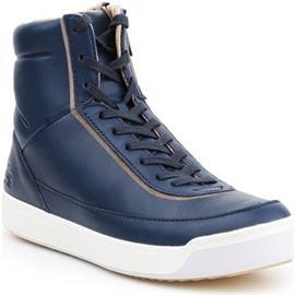 Hoge Sneakers Lacoste Explorateur 7-32CAW0118003