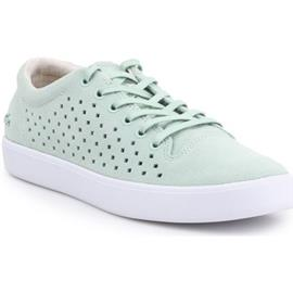 Lage Sneakers Lacoste Tamora Lace 7-31CAW01351R1