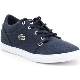 Lage Sneakers Lacoste Bayliss 7-35CAM00077E9