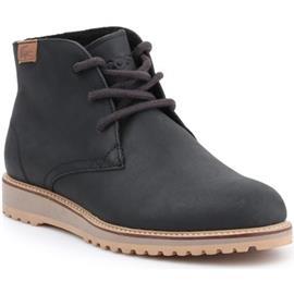 Laarzen Lacoste Manette 7-34CAW0038024