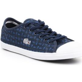Lage Sneakers Lacoste Ziane 7-31SPW0038003