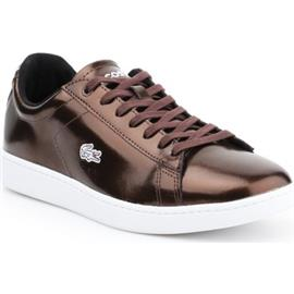 Lage Sneakers Lacoste Carnaby Evo 7-30SPW4110DB2
