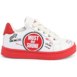 Sneakers Shone - 231-027
