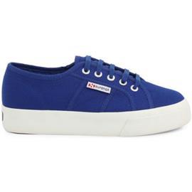 Sneakers Superga - 2730-cotu-s00c3n0