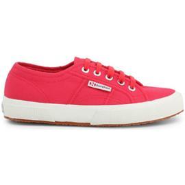 Sneakers Superga - 2750-CotuClassic-S000010W