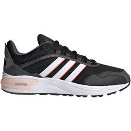 Lage Sneakers adidas 90s Runner