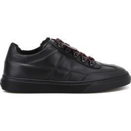 Lage Sneakers Hogan HXM3650AP70IJY0XCR