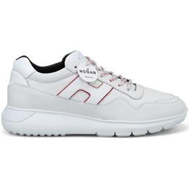 Lage Sneakers Hogan HXM3710AM20JFX351F