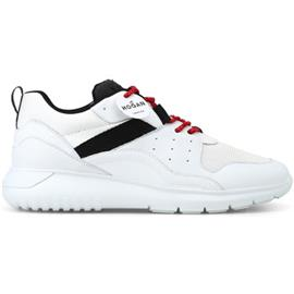 Lage Sneakers Hogan HXM3710AQ10JQY737F