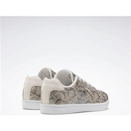 Sneakers Reebok Classic Reebok Royal Complete CLN 2 Schoenen