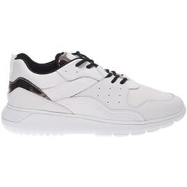 Lage Sneakers Hogan HXM3710AQ14KFV692C