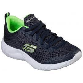 Lage Sneakers Skechers DYNA-LITE 98121
