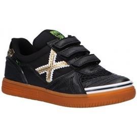 Lage Sneakers Munich G3 INDOOR KID 1514138