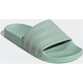 Teenslippers adidas Adilette Badslippers
