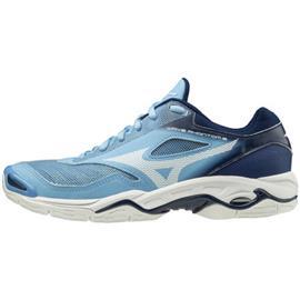 Sportschoenen Mizuno Chaussures femme Phantom 2