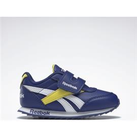 Lage Sneakers Reebok Classic Reebok Royal Classic Jogger 2.0 Schoenen