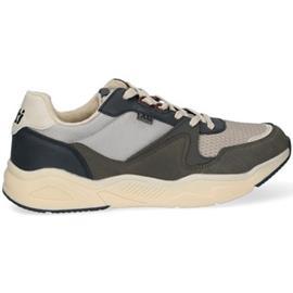 Sneakers Xti 50760