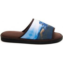 Pantoffels Northome 67881