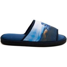 Pantoffels Northome 67882