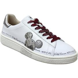 Lage Sneakers Disney Md457