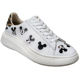 Lage Sneakers Disney Md477