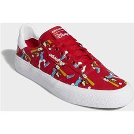 Lage Sneakers adidas 3MC x Disney Sport Goofy Schoenen