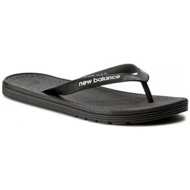 Teenslippers New Balance PRO THONG M6076BK