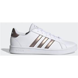 Lage Sneakers adidas GRAND COURT BASE EE7874