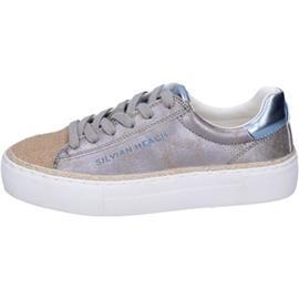 Sneakers Silvian Heach Sneakers BK489